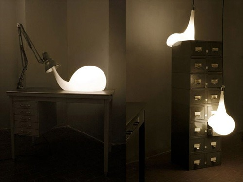 5lamps