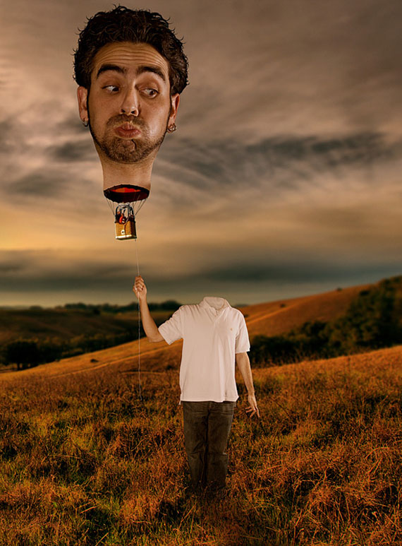 Full-of-Hot-Air-photo-manipulation