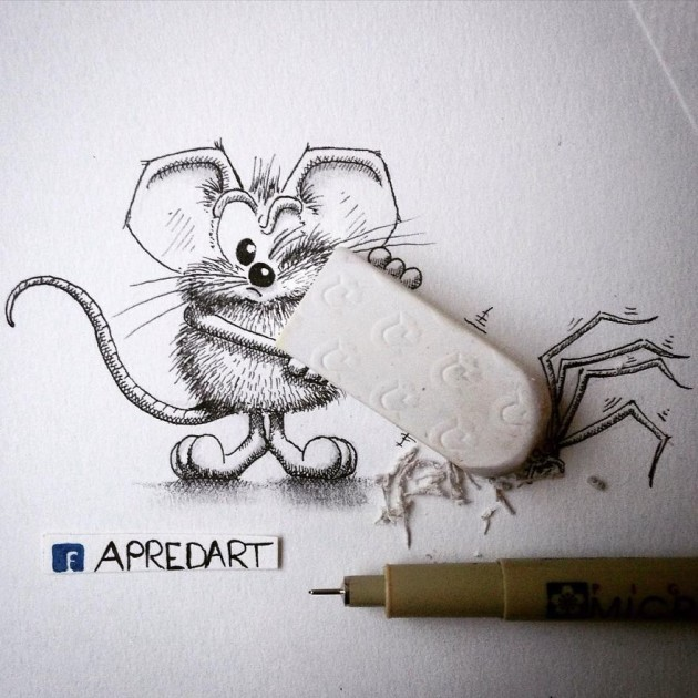 My-mouse-Rikiki-wants-to-be-a-part-of-the-real-world12__880