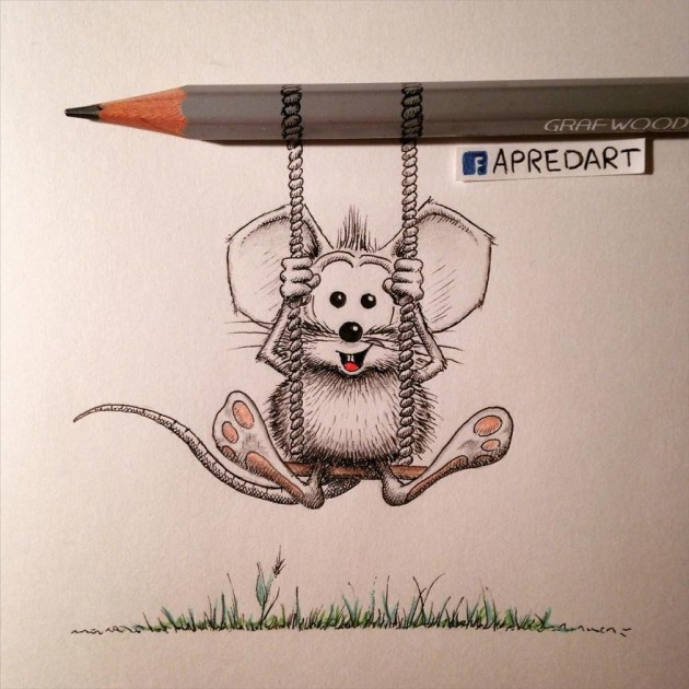 My-mouse-Rikiki-wants-to-be-a-part-of-the-real-world18__880