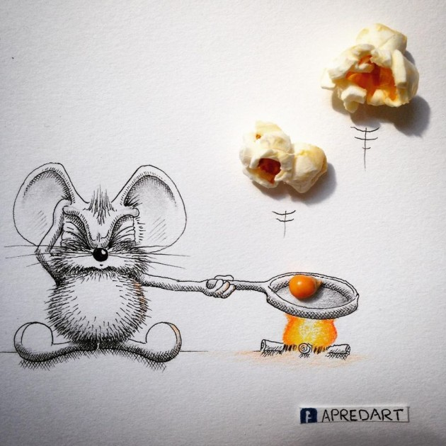 My-mouse-Rikiki-wants-to-be-a-part-of-the-real-world26__880