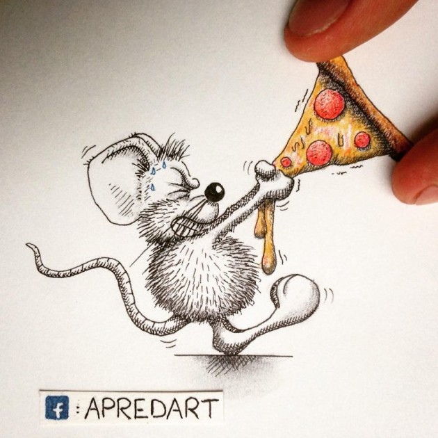 My-mouse-Rikiki-wants-to-be-a-part-of-the-real-world6__880