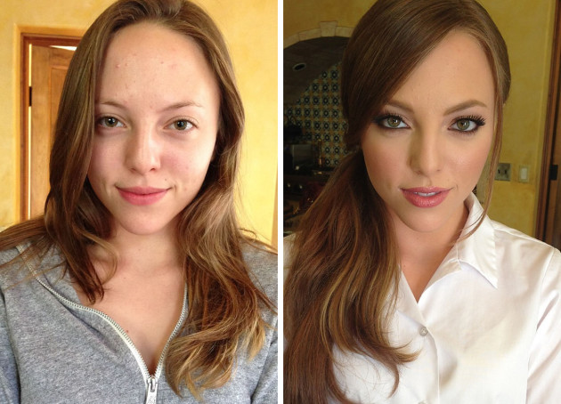 before-and-after-makeup-power-melissa-murphy-101