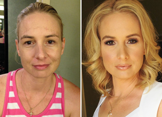 before-and-after-makeup-power-melissa-murphy-371