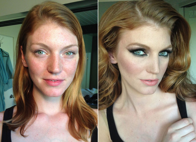 before-and-after-makeup-power-melissa-murphy-431