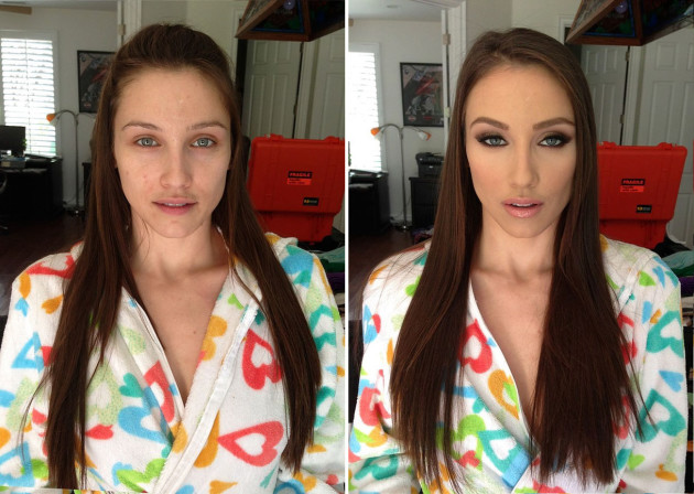 before-and-after-makeup-power-melissa-murphy-531