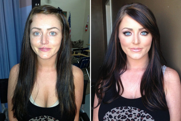before-and-after-makeup-power-melissa-murphy-710