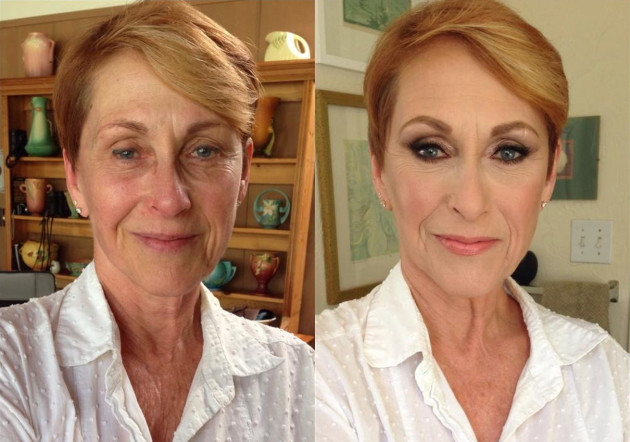 before-and-after-makeup-power-melissa-murphy-851
