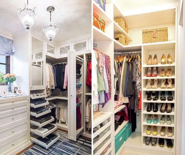 closet_inspiracao1