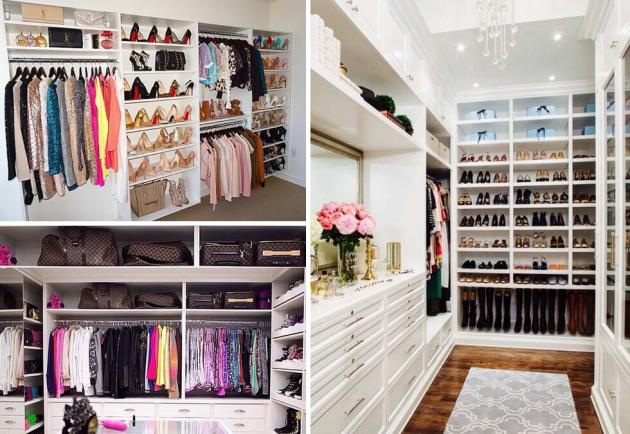 closet_inspiracao3