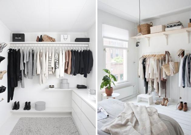 closet_inspiracao5