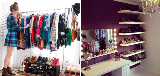 closet_inspiracao9