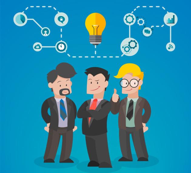 como-montar-seu-proprio-negocio