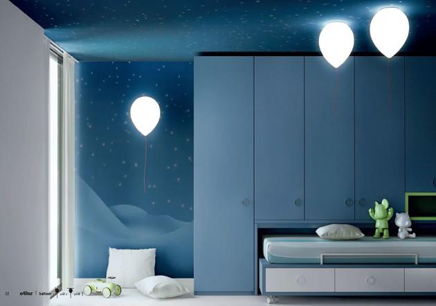 creative-lamps-chandeliers-7