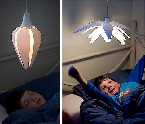 creative_lamp_designs13