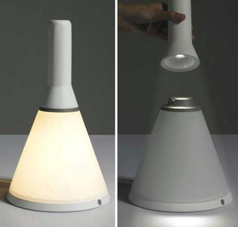 creative_lamp_designs33