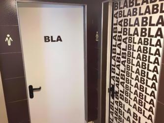 funny-bathroom-signs-29__605