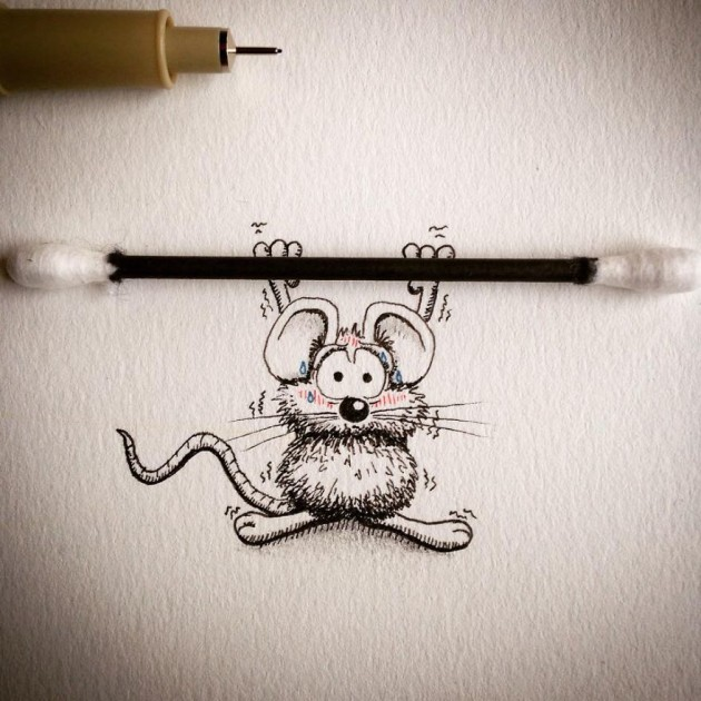 my-mouse-rikiki-wants-to-be-a-part-of-the-real-world-2__880