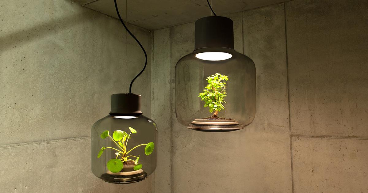 mygdal-plant-lamps-we-love-eames-fb1