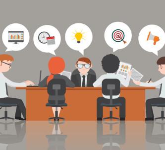 planejamento-negocio-proprio