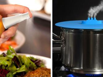 produtos-para-a-cozinha-