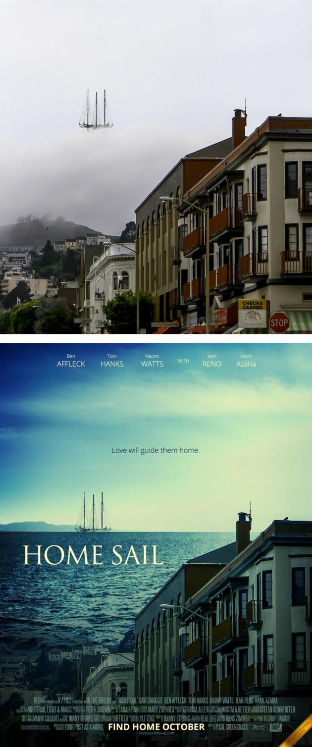 random-photos-turned-into-movie-posters-116__700