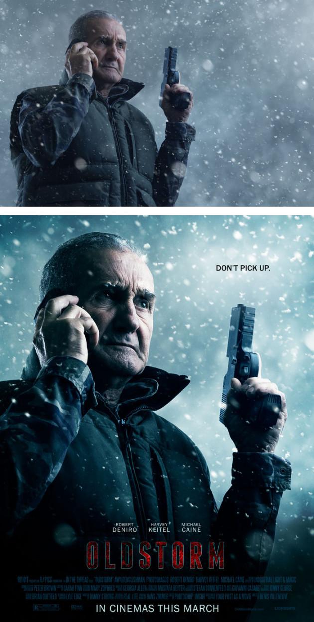 random-photos-turned-into-movie-posters-136__700