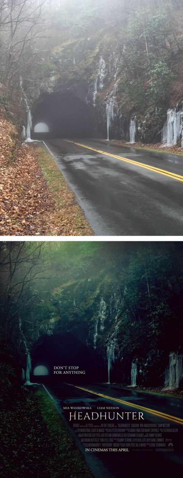 random-photos-turned-into-movie-posters-138__700