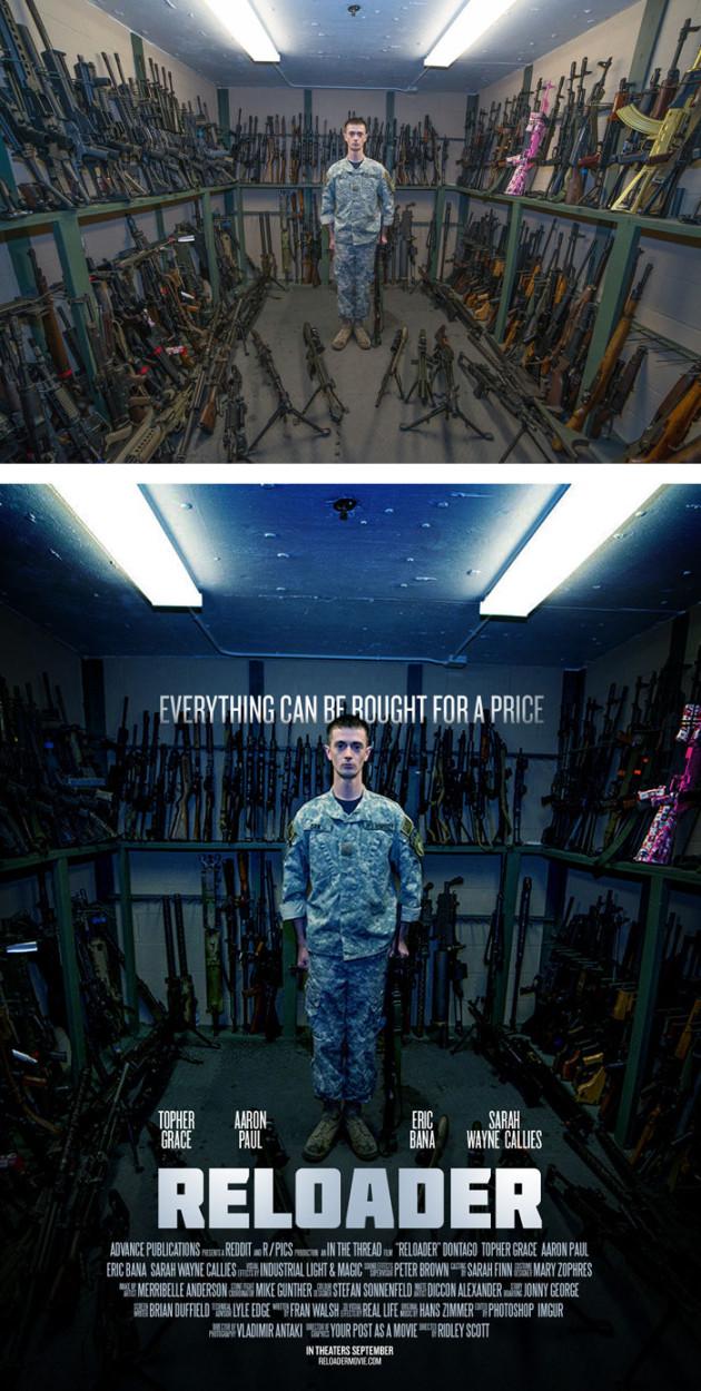 random-photos-turned-into-movie-posters-142__700