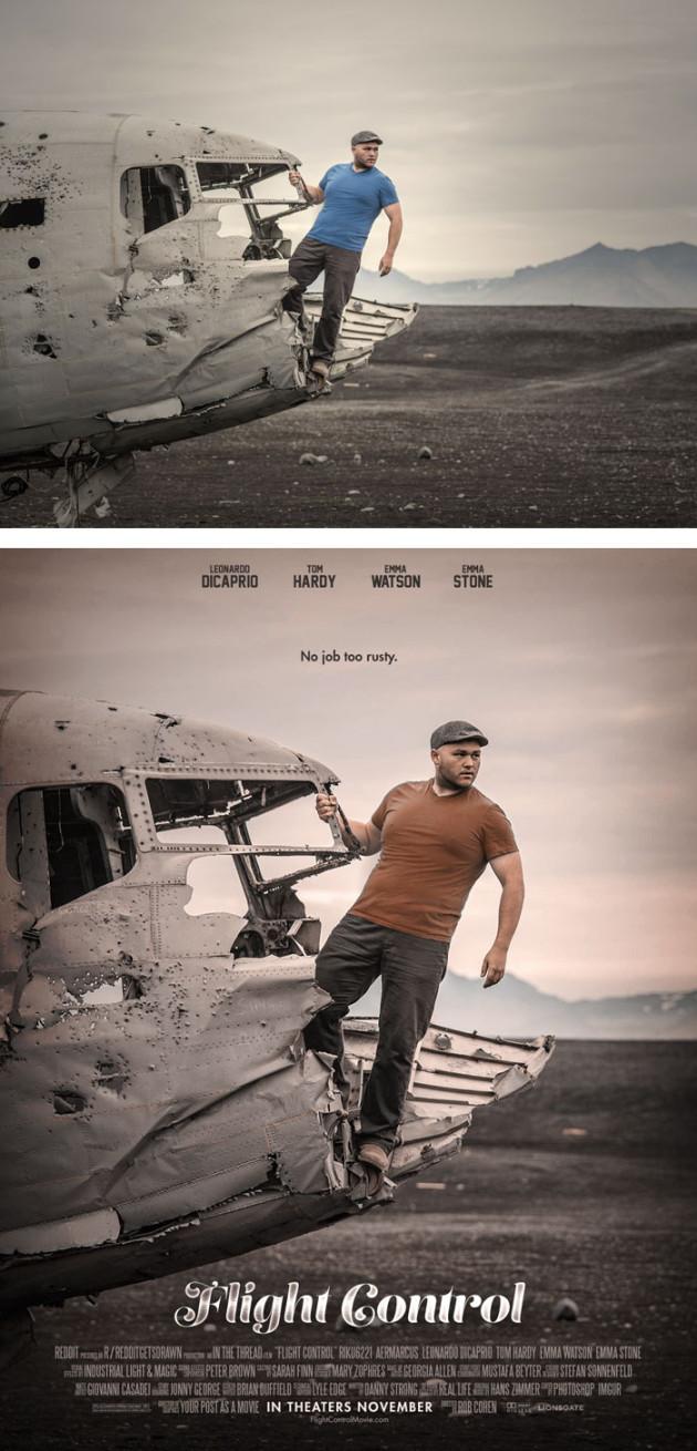 random-photos-turned-into-movie-posters-156__700