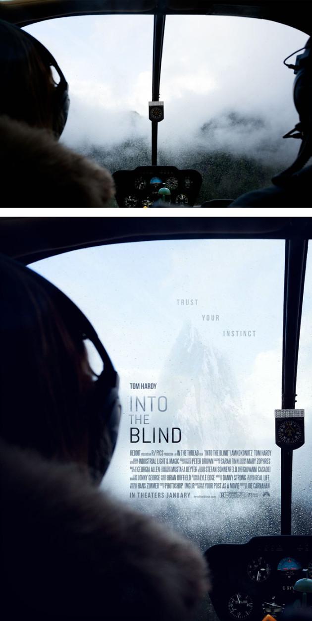 random-photos-turned-into-movie-posters-160__700