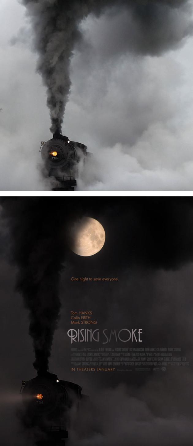 random-photos-turned-into-movie-posters-162__700