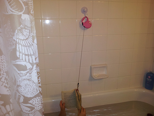 trust-me-i-am-an-engineer-funny-repairs-fails-491__605