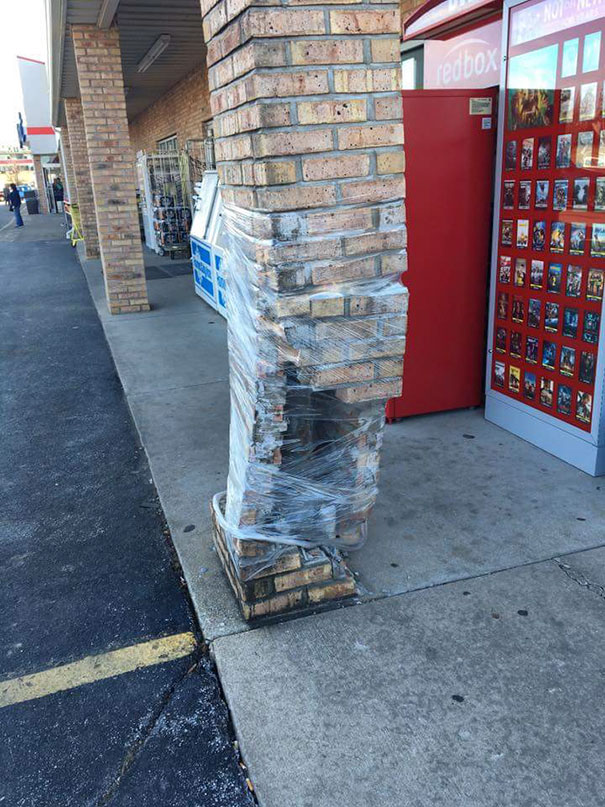 trust-me-i-am-an-engineer-funny-repairs-fails-49__605