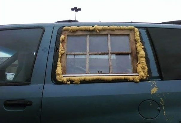 trust-me-i-am-an-engineer-funny-repairs-fails-641__605