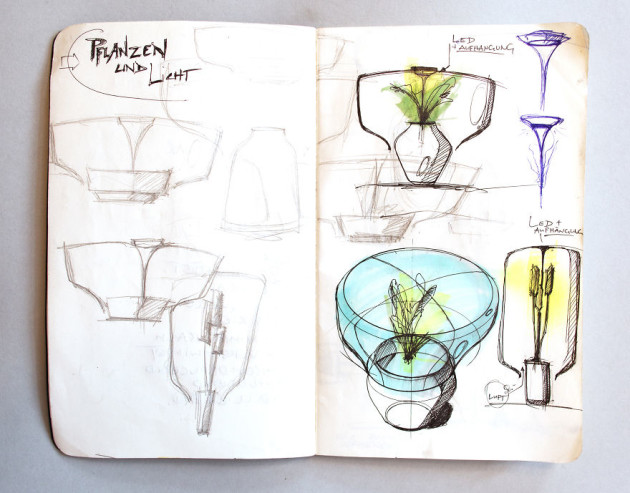 we-designed-these-lamps-to-grow-plants-in-windowless-spaces-2__880