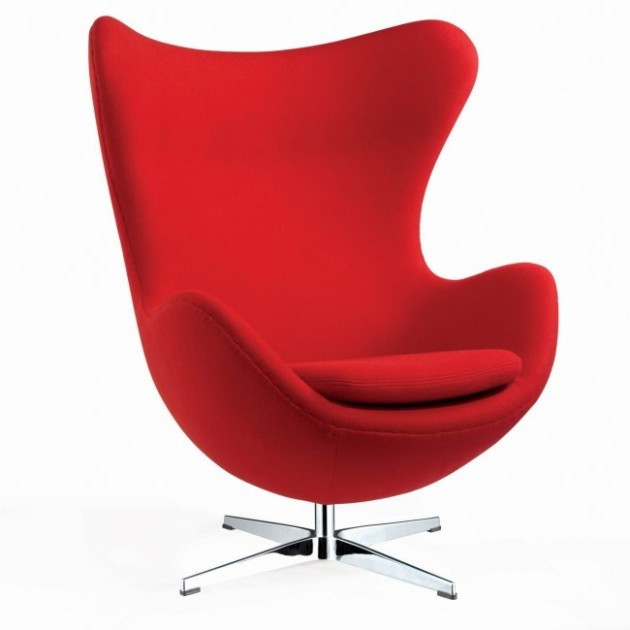 1003896_Egg-Chair-Red1-650x650