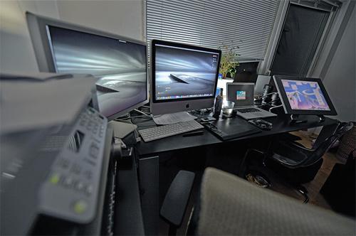14-My-Studio-Set-Up