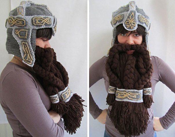 554255-605-1453971273-creative-knit-hat-211__605