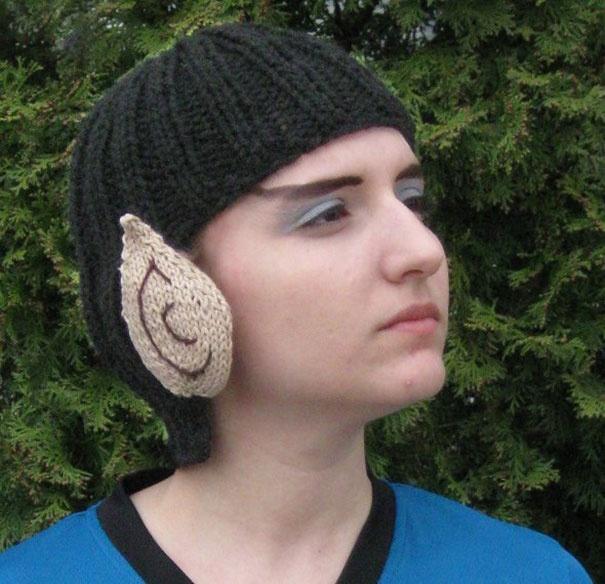 554355-605-1453971273-creative-knit-hat-281__605