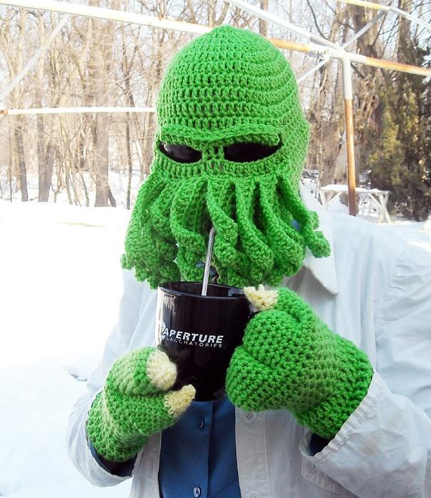 554455-605-1453971273-creative-knit-hat-62__605