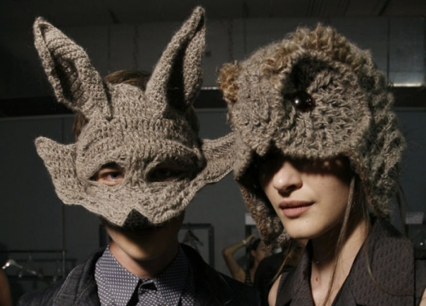 554655-605-1453971273-creative-knit-hat-110__700