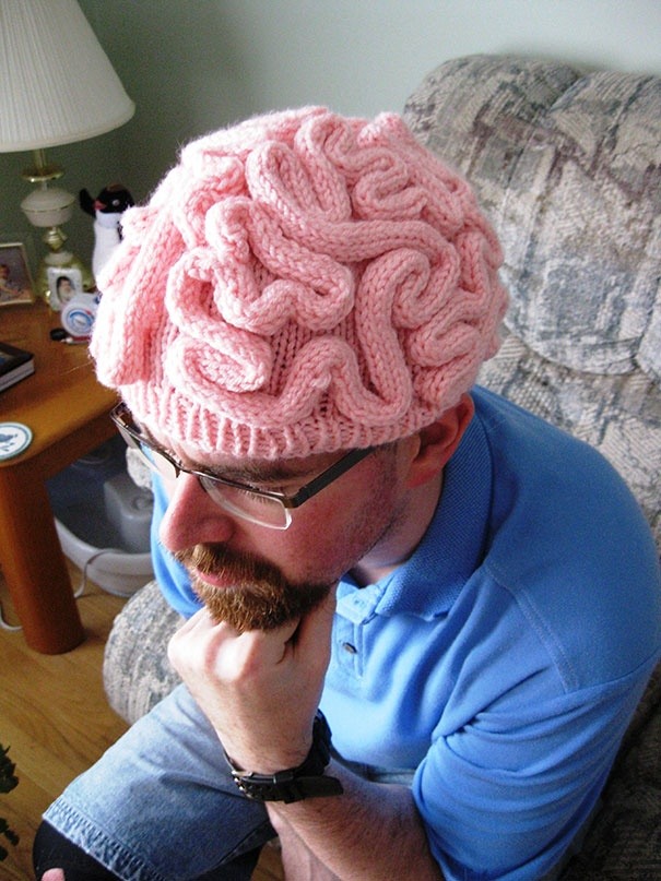 554805-605-1453971273-creative-knit-hat-121__605