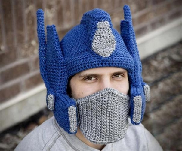 554905-605-1453971273-creative-knit-hat-131__605