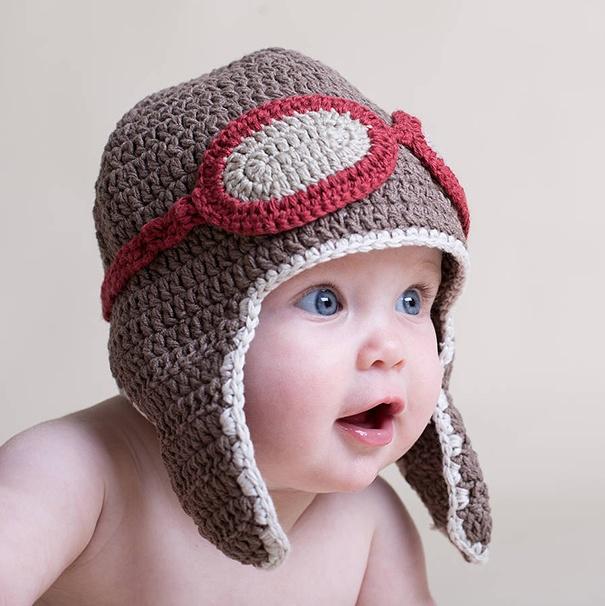 554955-605-1453971273-creative-knit-hat-77
