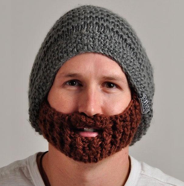 555005-605-1453971273-creative-knit-hat-91__605