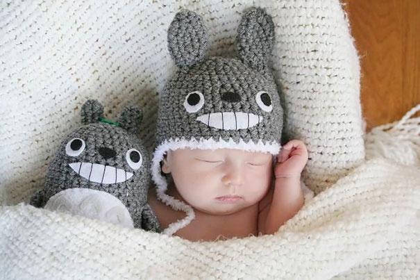 555055-605-1453971273-creative-knit-hats-505__605
