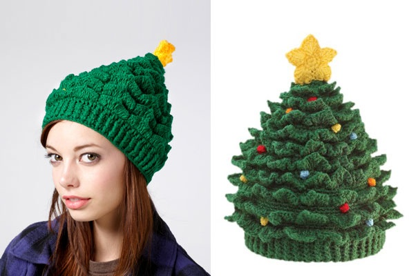 555105-605-1453971273-creative-knit-hats-487__605