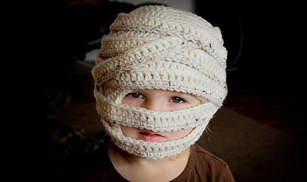 555155-605-1453971273-creative-knit-hats-67__605