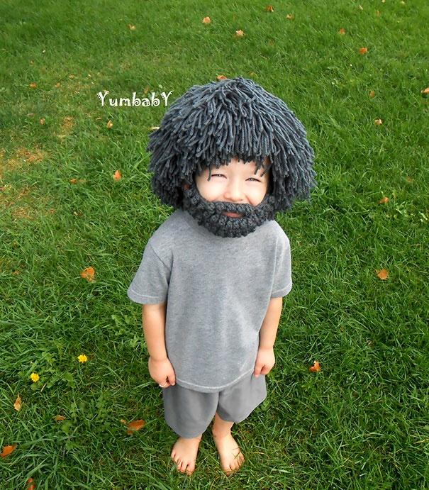 555405-605-1453971273-creative-knit-hats-345__605